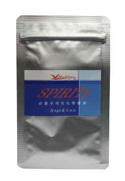 SPIRITa